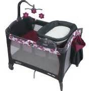 Graco Changing Table Recall Graco Pack N Play Playard Portable Napper And Changer Affinia Walmart