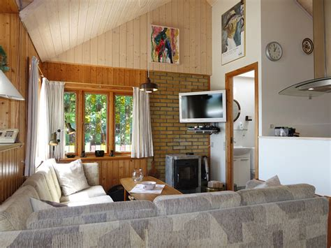 Wc Renovieren 3264 by Ferien Bornholm 3264 Balka Bornholmtours