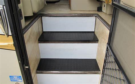 rv flooring finishes dave ljs rv furniture