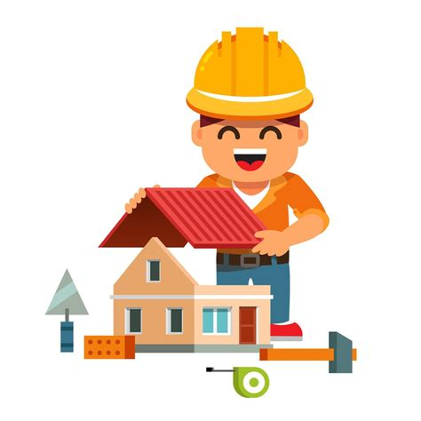 general contractors guidelines for hiring general contractors home and