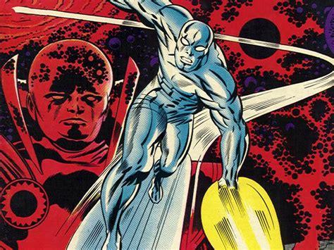 classic marvel wallpaper classic marvel marvel comics wallpaper 251237 fanpop