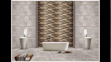 kajaria bathroom tiles designs youtube