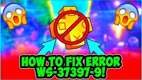 Psn Ip Address Finder Ps4 How To Fix Error Ws 37397 9 Psn Sign In Error Ip Address Banned In Psn Ip