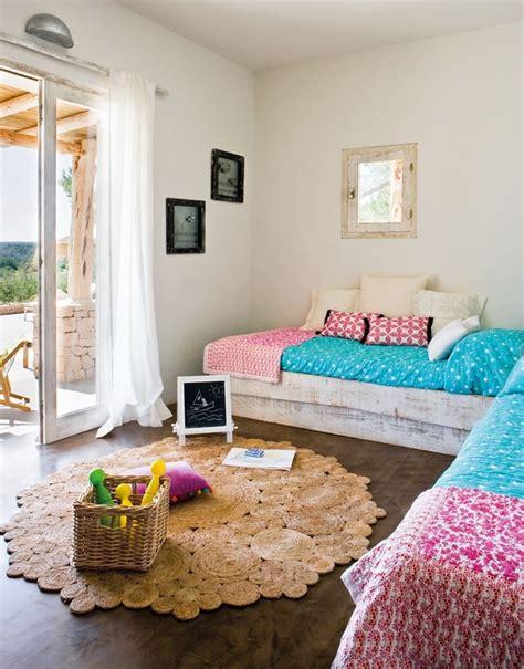 ideas  decorar salas  poco dinero decoracion de salas