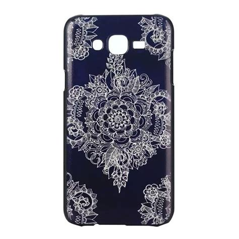 Premium Future Armor Samsung J7 2015 Softcase Back Cover Casing 10 best cases for samsung galaxy j7