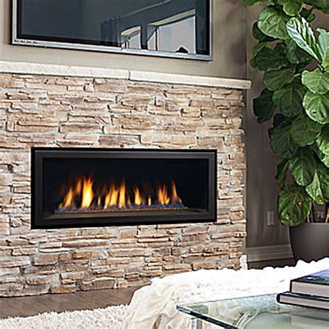Regency Hz40e Horizon The Fireplace King Huntsville Regency Horizon Fireplace