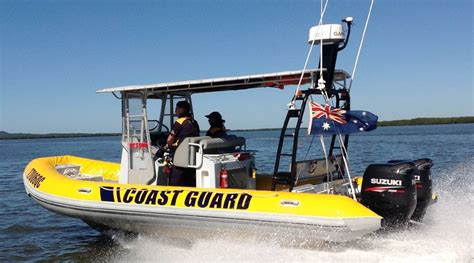 redland bay boat r shark tank a boon for redland community groups redland