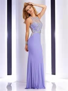 clarisse 2796 prom dress promgirl net