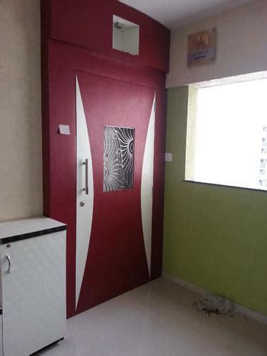 designs for safety door for house wooden safety door designs photos