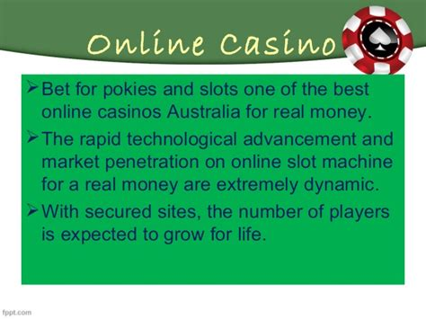 How To Make Money Online Casino - how to make money from casino online dsinternet