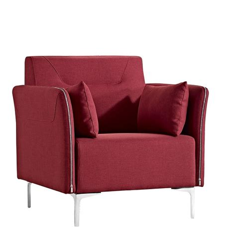 Different Kinds Of Chairs by The Different Kinds Of Chairs For Your Home La Furniture