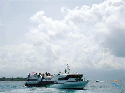 bali  nusa lembongan travel guide bali lombok island