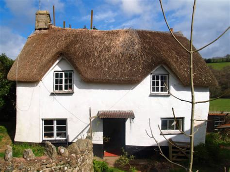 17th Century Cottage by Farmhouses And Cottages Before 1700 Keystone Historic