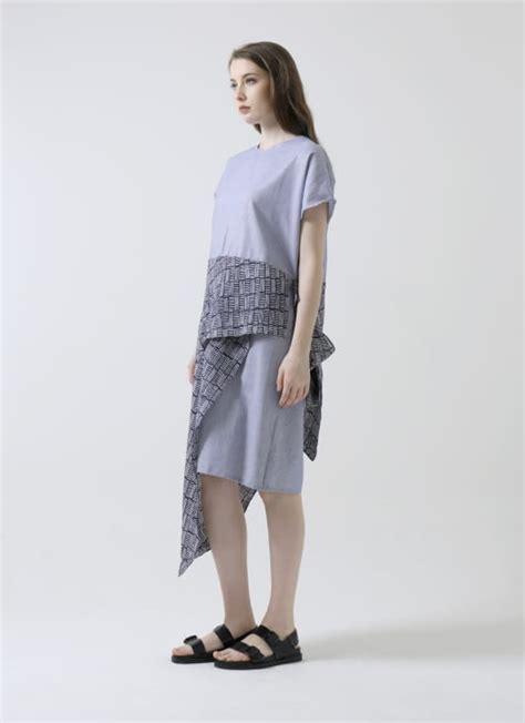 Sling Bag Payung buy original noki blue alun payung dress at indonesia bobobobo