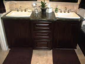 ideas vanities tops creative ideas wooden bathroom vanities adelaide wood vanity tops
