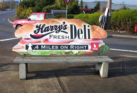 bench advertising bench advertisements products lamar advertising