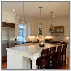 Kitchen island with seating for 4 more kitchen islands with seating