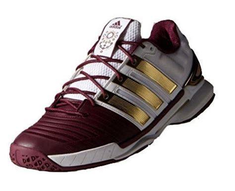 adidas shoes price in qatar los granados apartment co uk