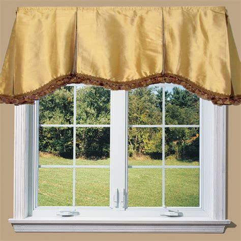 cherry creek shade and drapery 17 best images about roman shades and shutters on