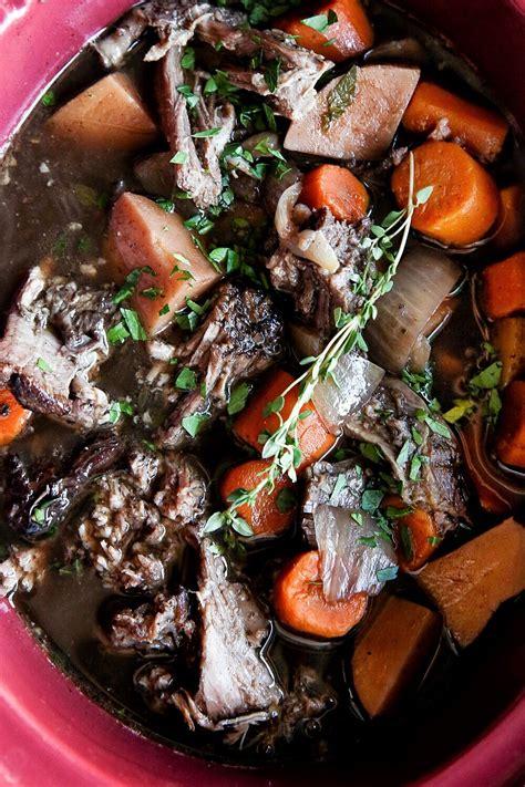 balsamic roast beef in oven 100 balsamic roast beef in oven cooker
