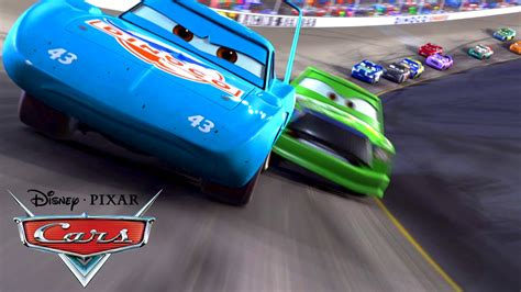 Cars King by Cars The King Dinoco Piston Cup El O Rei