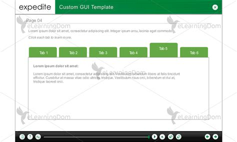 storyline templates delighted gui templates ideas resume ideas namanasa