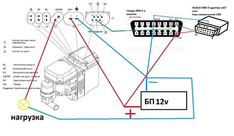 webasto heater wiring diagram wiring diagram with