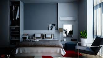 room ideas for small bedrooms bedroom colors for small rooms dgmagnets com