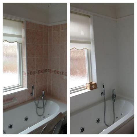 objetivo 2015 renovar mi casa casa residencial familiar renovar una casa obras bano