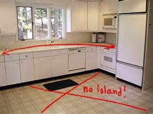 Worst Home Design Trends design ideas also northwest living room design on worst house design