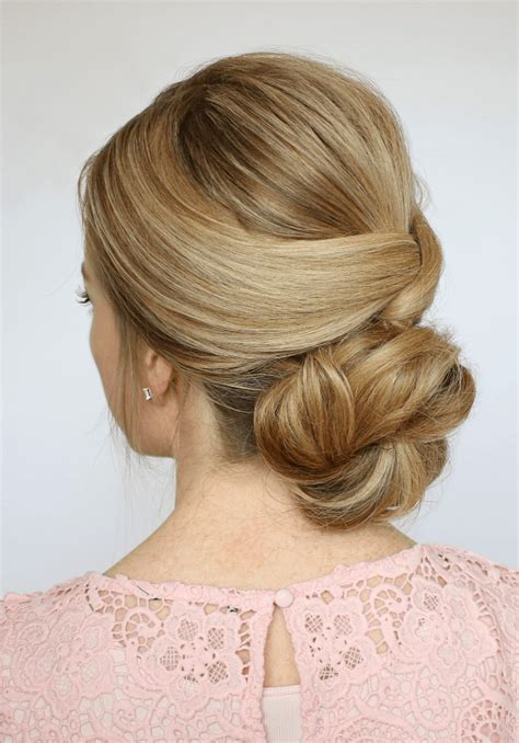 hairstyles for a graduation 22 awesome graduation hairstyles collection sheideas