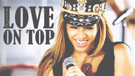 best on on top beyonce cover by khairika al sinani