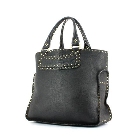 Cabestan Collection Boogie Bag by C 233 Line Boogie Tote 326523 Collector Square