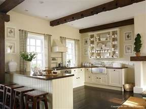 irish kitchen designs 17 best images about irish cottage interiors on pinterest