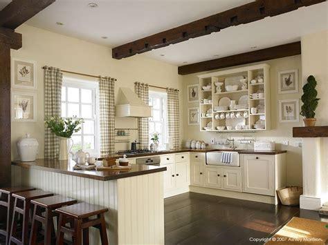 images  irish cottage interiors  pinterest nature home decor  irish  irish