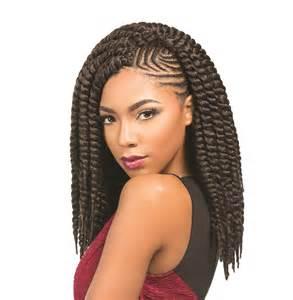 jamaican hair styles jamaican bounce crochet hair newhairstylesformen2014 com