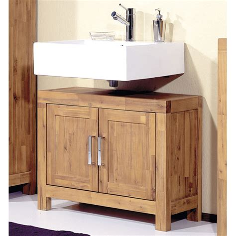 Wooden Vanity Unit by Pin By Barbara Gulten On For The Home