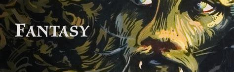 rekomendasi film genre fantasy by movie genre fantasy movieart original film posters