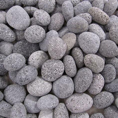 pit lava rock stones glass lava rocks for pits hooks lattice