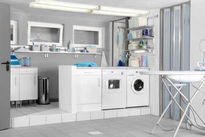 was kostet ein garagentor was kostet ein heizk 246 rper einbau neues badezimmer was