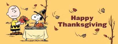 snoopy thanksgiving photos gallery for gt charlie brown thanksgiving facebook cover
