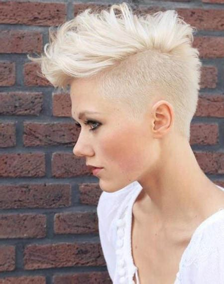 very short mohawk hairstyles for women design mohawk hair mohawk hairstyle women