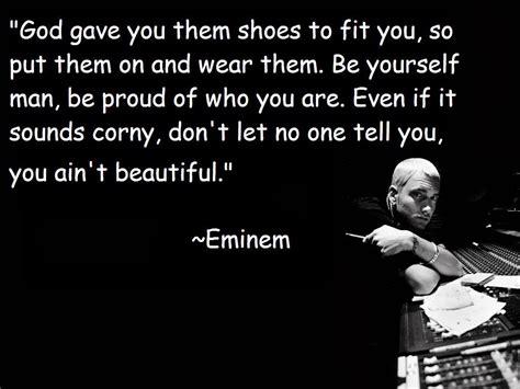 Eminem Beautiful Lyrics | jhekos area eminem beautiful lyrics