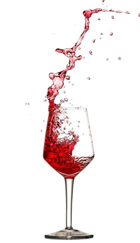 cocktail splash png 100 cocktail splash png flora bama liquor store