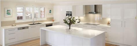 4 new kitchen designs in 2015 arro home new view designs kitchens home design mannahatta us