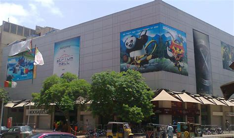 cineplex karachi cinemas in karachi events in karachi latest event