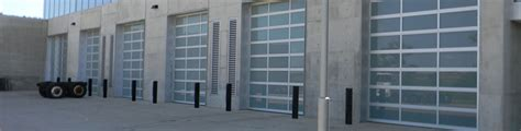 Advanced Door Systems Ltd by Industrial Doors Sales And Installation Advanced Door Systems Ltd