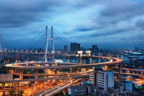 the world s most beautiful bridges webdesigner depot