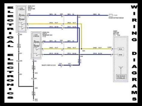 pontiac gto    service repair manual youtube