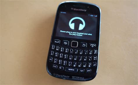 Hp Blackberry Curve 9220 White blackberry curve 9220 white colour